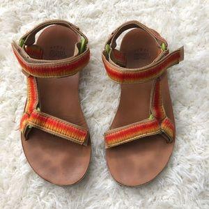 "Teva ""Universal"" sandals"